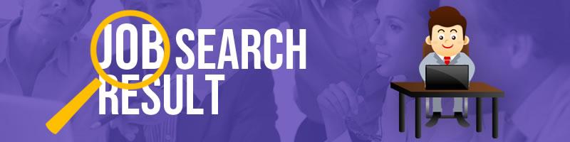 Sgunitedjobs Data Researcher Jobs in  Singapore